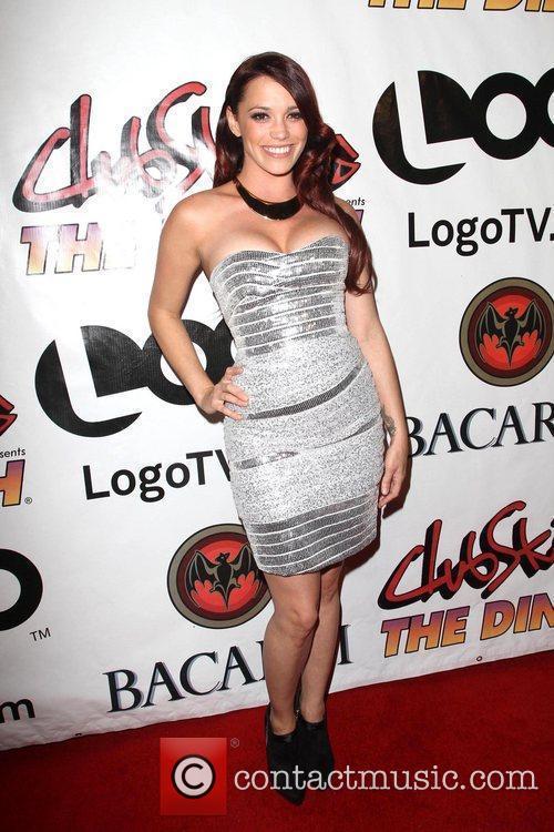 Jessica Sutta 6