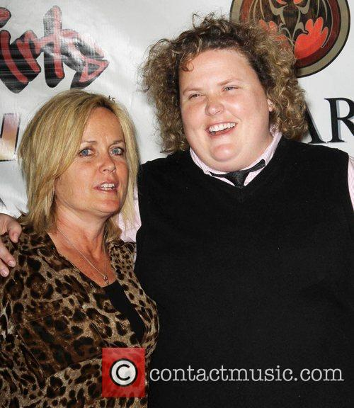Mariah Henson, Fortune Feimster Dinah Shore 'Club Skirt'...