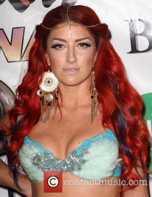 Neon Hitch 4