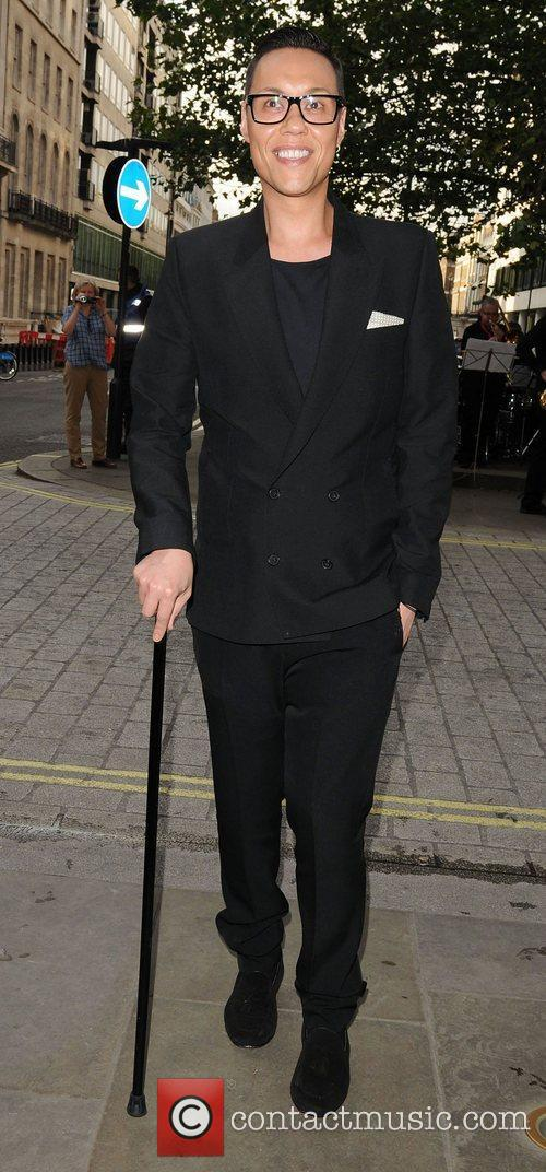 gok wan attends dine with pride gala 3979203