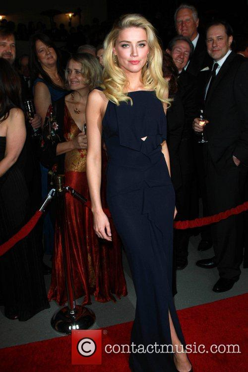 64th Annual Directors Guild of America Awards held...