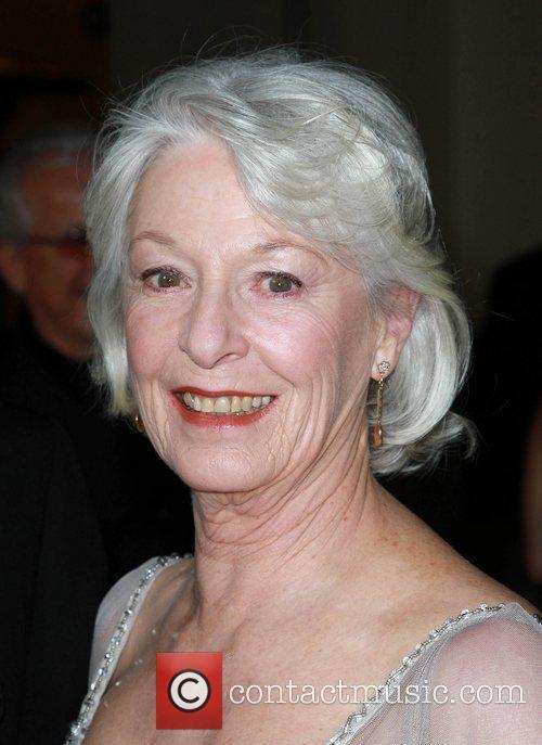 Jane Alexander and Directors Guild Of America