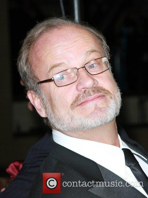 Kelsey Grammer and Directors Guild Of America 3