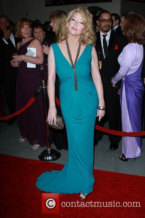 Melody Thomas Scott 64th Annual Directors Guild of...