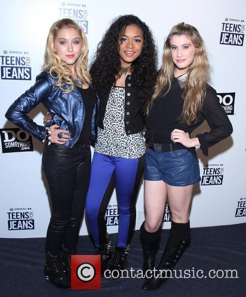 Girl Squad 2