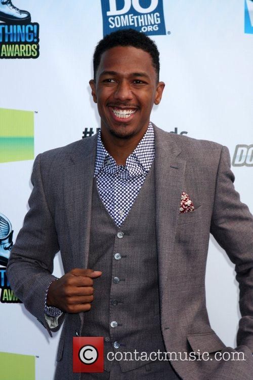 nick cannon dosomethingorg and vh1s 2012 do 4040331