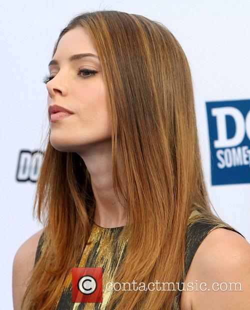 Ashley Greene 1