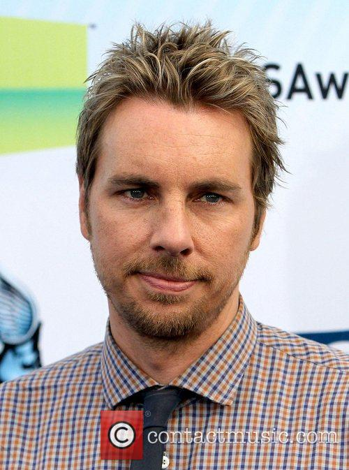 dax shepard at the dosomethingorg and vh1s 4039390