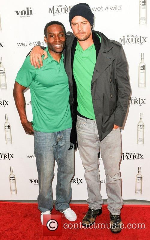 don a matrix and josh duhamel voli 3784838