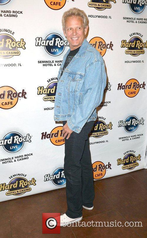 Don Felder 5