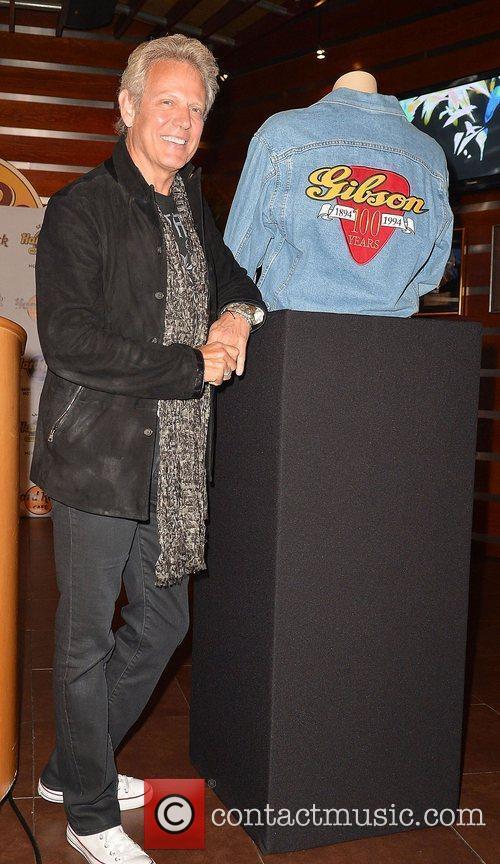 Don Felder 7