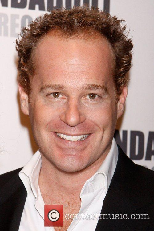 Adam James Photocall for the Broadway play 'Don't...