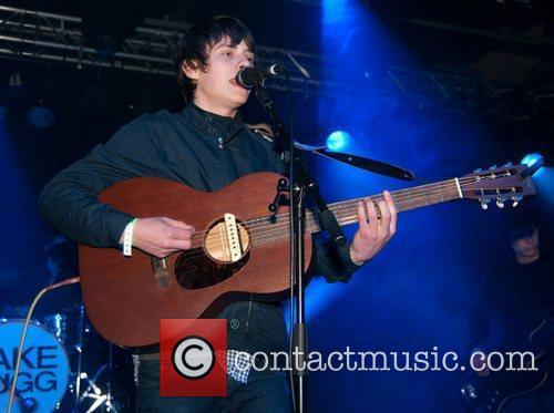 Jake Bugg and Dot To Dot 2