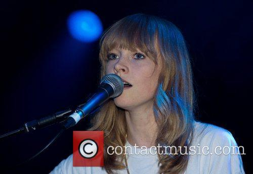 Lucy Rose and Dot To Dot 3
