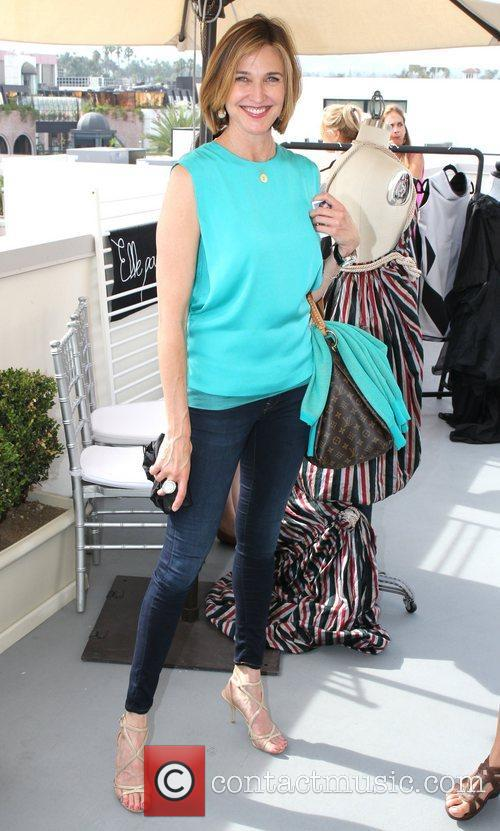 DPA 2012 Pre-Emmy Gifting Suite