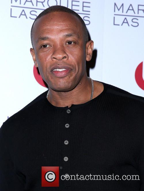 Dr Dre 2