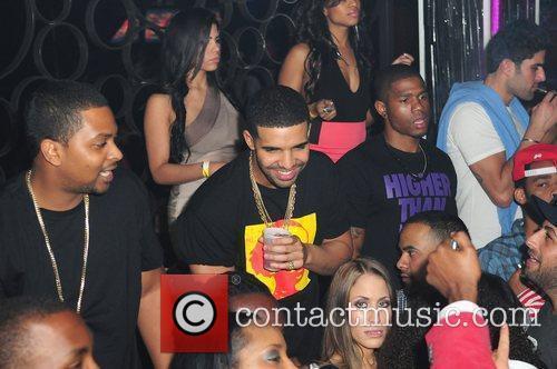 Drake 7