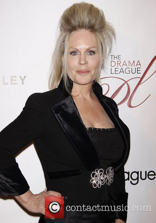 Beverly D'Angelo  The 2012 Drama League Gala,...