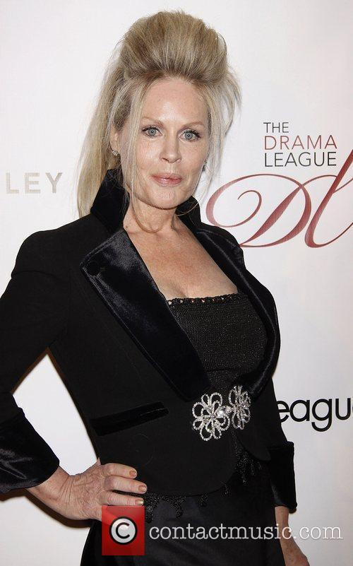 Beverly D'Angelo - Net Worth 2017, Bio, Wiki - Celebrity ...
