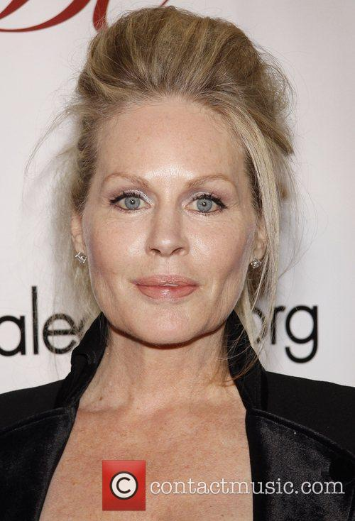 Beverly dangelo now classify actress beverly d