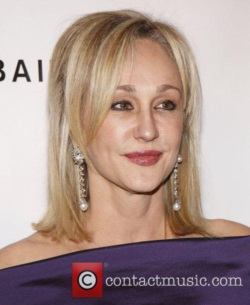 Barbara Steel  The 2012 Drama League Gala,...
