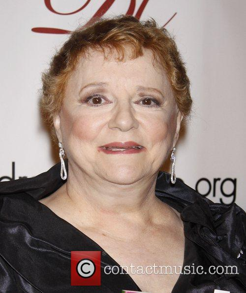 Carole Shelley  The 2012 Drama League Gala,...