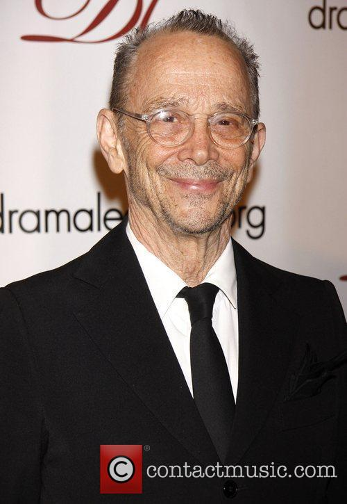 Joel Grey  The 2012 Drama League Gala,...
