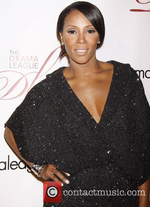 June Ambrose  The 2012 Drama League Gala,...
