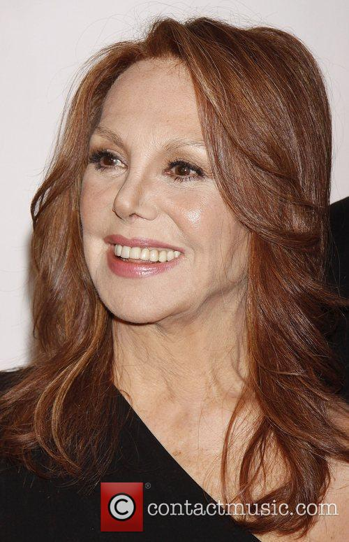 Marlo Thomas  The 2012 Drama League Gala,...