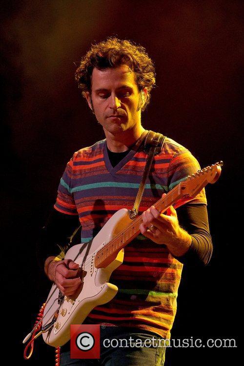 Dweezil Zappa 8