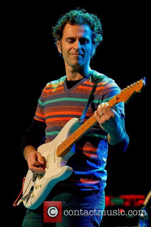 Dweezil Zappa 20