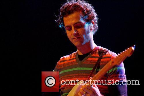 Dweezil Zappa 15