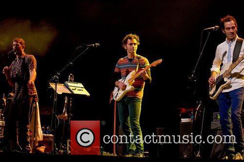 Dweezil Zappa 21
