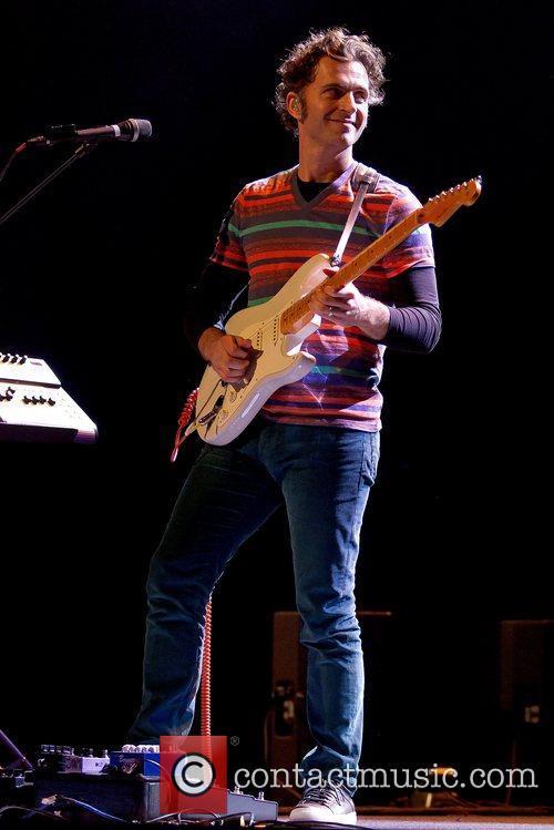 Dweezil Zappa 13