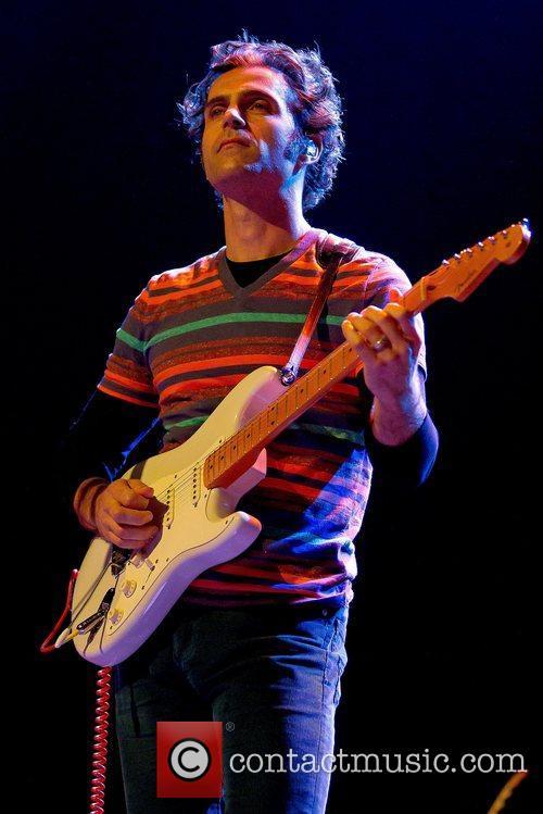 Dweezil Zappa 22