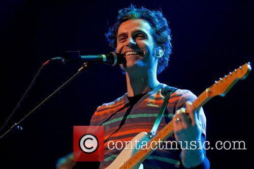 Dweezil Zappa 17