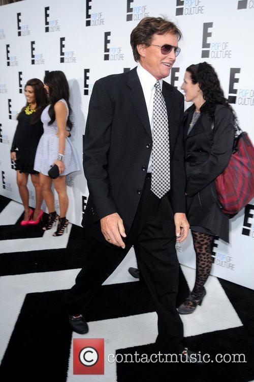 Bruce Jenner 3