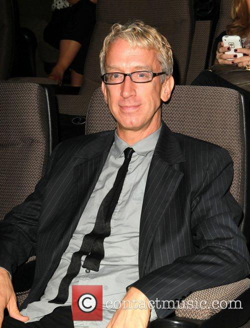 Andy Dick 7