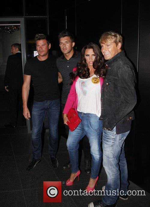 phil turner leandro penna katie price and 4059250