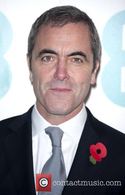 James Nesbitt 3