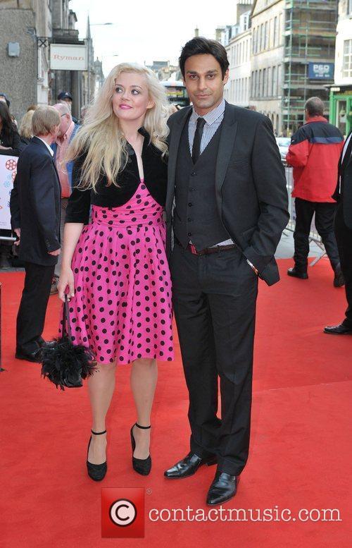 Edinburgh Film Festival 2012 - 'Killer Joe' Premiere