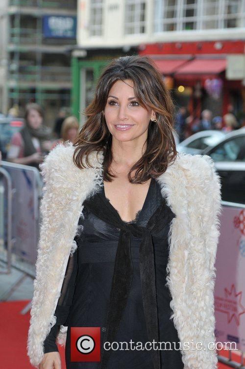 Gina Gershon 2