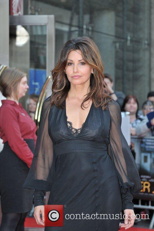 Gina Gershon 6