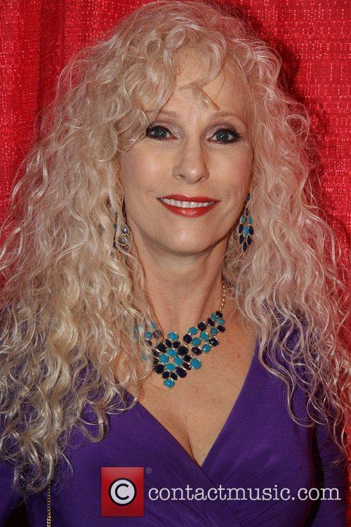 Cindy Burgoyne The Jackson Limousine Homeless Turkey Drive...