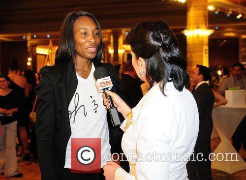 Venus Williams 9