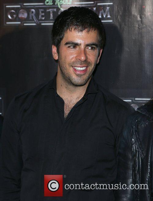 Eli Roth 1