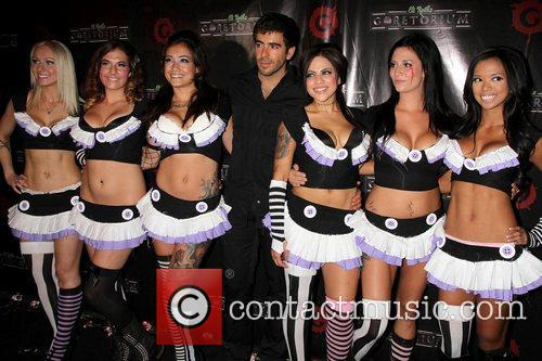 eli roth unveils goretorium the strips terrifying 5922192