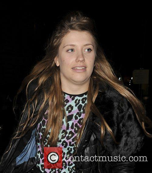 X Factor, Ella Henderson, Mickey, Minnie Mouse and Guilty Pleasure 10