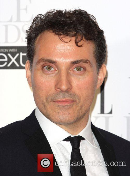 Rufus Sewell 5