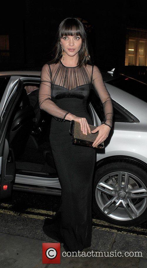 Christina Ricci 5